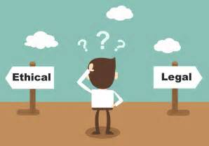 utilitarian design definition 5 ethical issues with litigation finance above the law