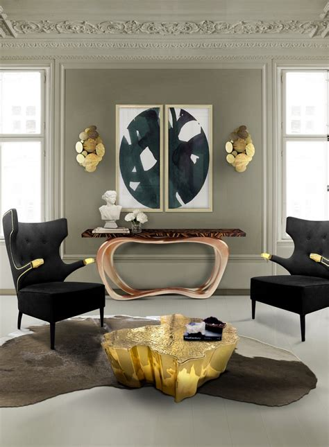 top living room furniture brands 100 living room decor projects by luxury furniture brands