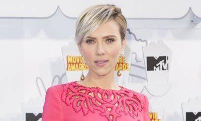 Johansson To Play Princess by Johansson Wants To Play A Disney Princess
