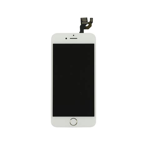 Lcd Dan Touchscreen Iphone 6 iphone 6 lcd touch screen assembly with small parts