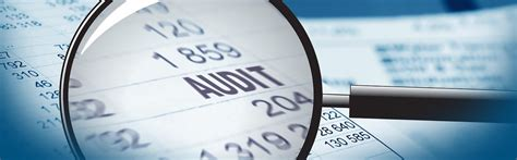 Auditing And Assurance Services auditing and assurance g p rajbahak co chartered