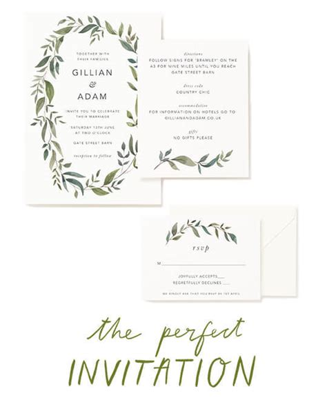 sending out wedding invitations timeline customise beautiful wedding stationery papier
