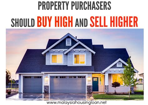 buying house on mortgage in islam legal fees calculator st duty malaysia malaysia