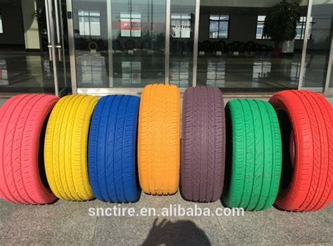 colored tires for cars colored car tires buy colored car tires product on