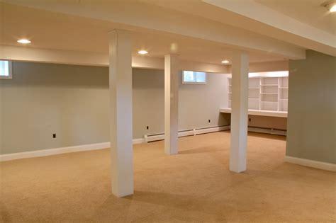 Decor Basement Apartment Floor Plans : Construction