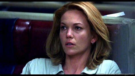 unfaithful untreu film vagebond s movie screenshots unfaithful 2002
