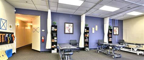 Norwell Detox Center by Proex Physical Therapy Sports Medicine Middleton Ma