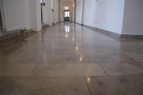 Beton Schleifen Kosten by Marmor Schleifen Beton Schleifen Terrazzo Marmor