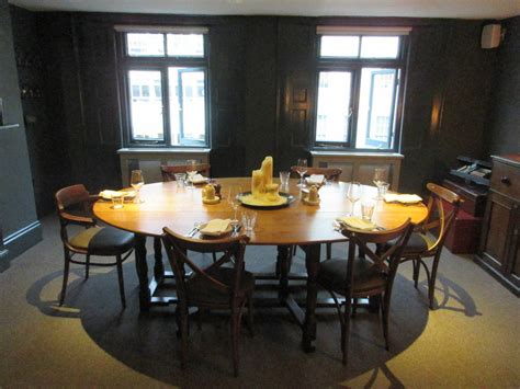 Restaurants With Rooms Nc by Restaurants With Rooms Nc Corkbuzz