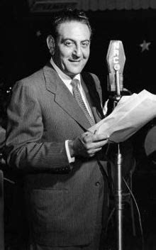Times Past Old Time Radio : Guy Lombardo and His Royal