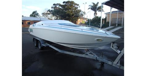 chris craft boats australia chris craft stinger 222 for sale trade boats australia