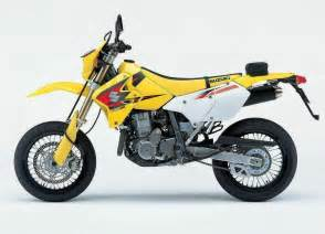 Suzuki Dr Z 400 Sm Bikes Wallpapers Suzuki Drz 400 Sm Wallpapers