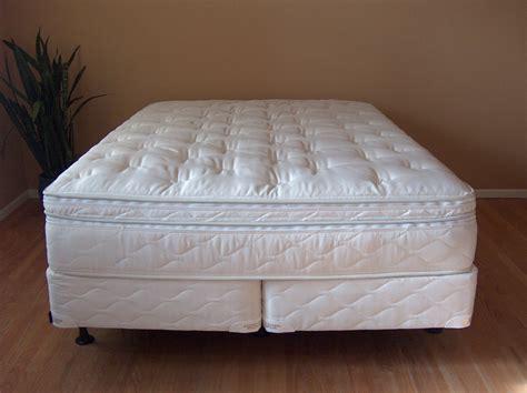 comfort  adjustable air bed sleep comfort mattress