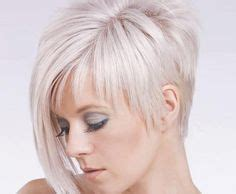 fresh edgy haircuts for female professionals short hairstyle ideas for sidney on pinterest edgy short