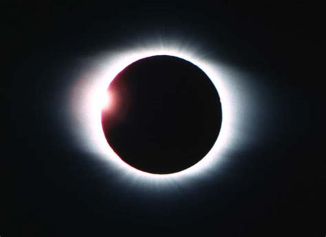 eclipse book image search results eclipse