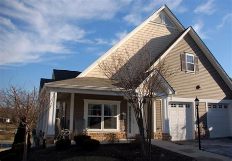 Montgomery County Maryland Property Sales Records Apartment And Condominium Lease Montgomery County Maryland