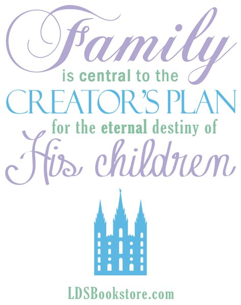 printable history quotes lds quotes about family history quotesgram