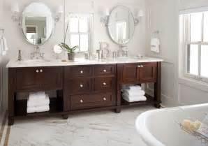 bathroom addition designs