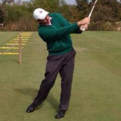 jim mclean golf swing jim mclean golf center in hurst tx lessons com
