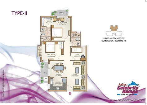 celebrity house floor plans aditya celebrity homes sector 76 noida residential