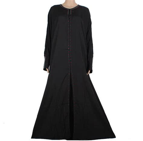 Abaya Gamis Dress Hq 01 newest muslim abaya dress islamic clothing for