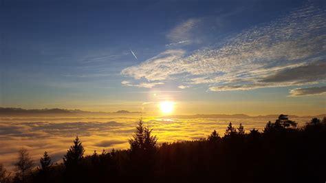 wann ist heute sonnenuntergang heute samstag fr 252 hester sonnenuntergang meteo srf