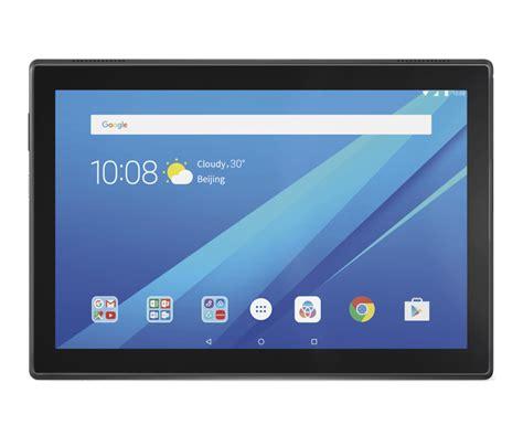 Tablet Lenovo Kamera 5mp tablet lenovo tb x103f 10 pulgadas 16gb 1 gb ram 5mp 2mp