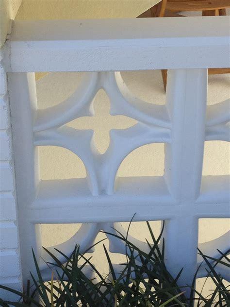 decorative blocks machine decorative concrete block molds billingsblessingbags org