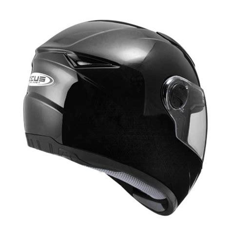 Zeus 811 White Black M L Xl Harga Grosir 1 motorcycle accessories helmets zeus zs 811 helmet solid black buysellmoto