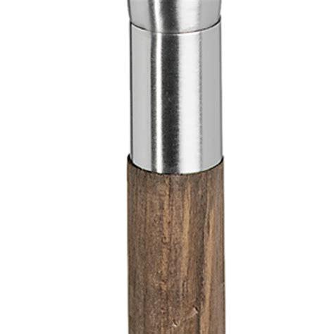 Fackel öl by Blomus Orchos Fackel Im Edelstahl Design
