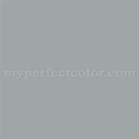 sherwin williams network gray sherwin williams sw7073 network gray match paint colors myperfectcolor