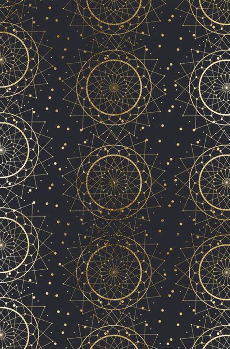 pattern design inspiration pattern inspiration picmia