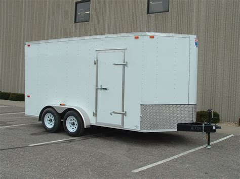 trailer white trailer white 28 images white coollinear trailer with