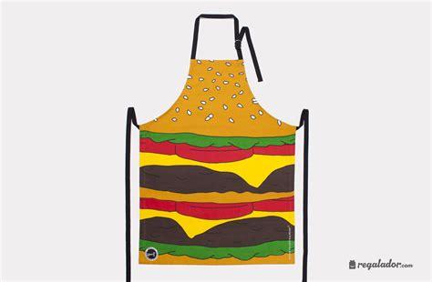 delantales de cocina divertidos para hombres los delantales de cocina mas divertidos en regalador