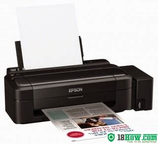 resetter epson l800 how to reset epson l800 printing device reset flashing