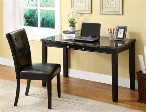 marble top computer desk new computer desk accent table solid wood wall table with