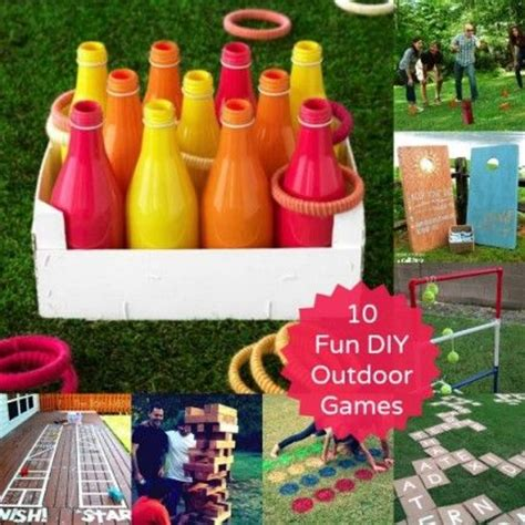 building backyard fun 46 best images about kids backyard water party on