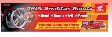 Sparepart Honda Megapro 2012 info spare part dan aksesoris honda