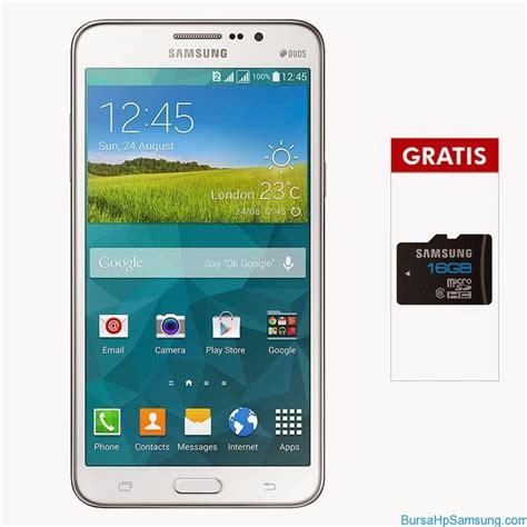 Harga Samsung I9500 spesifikasi samsung galaxy s4 spesifikasi samsung galaxy f