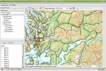 qgis webclient tutorial web mapping client comparison v 6