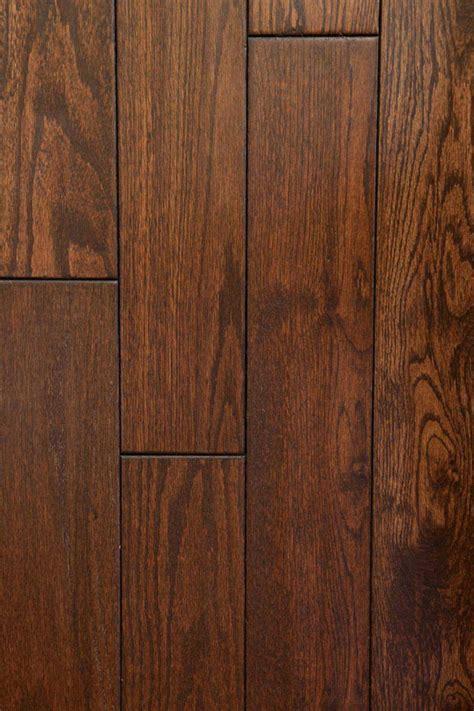 Hardwood Floor Clearance by Hardwood Flooring Toronto Quot Clearance Quot Warehouse Engineered