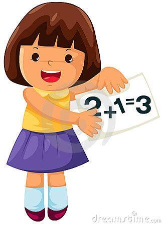 clipart matematica math clip borders clipart panda free clipart images