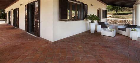 pavimenti in cotto fiorentino doria pavimenti rivestimenti villadossolacotto fiorentino