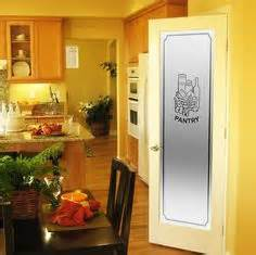 Another Word For Pantry by Pantry Decor On Pantry Doors Pantries And