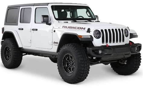 2018 jeep wrangler lifted rubicon express jl7134e 2 quot lift kit with shock extensions