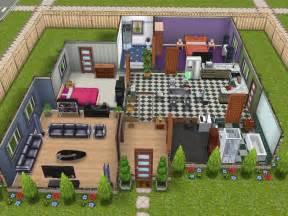 Room Design App Ipad Free the mansion sims freeplay app youtube