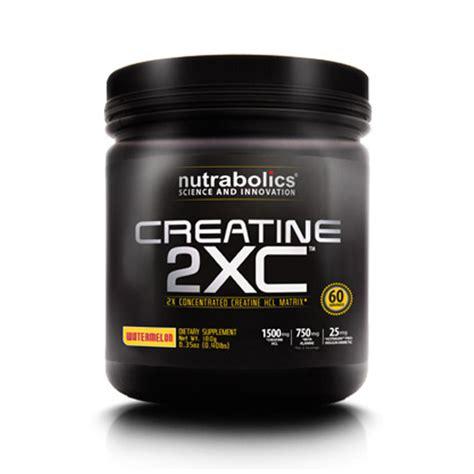 i take creatine everyday gains