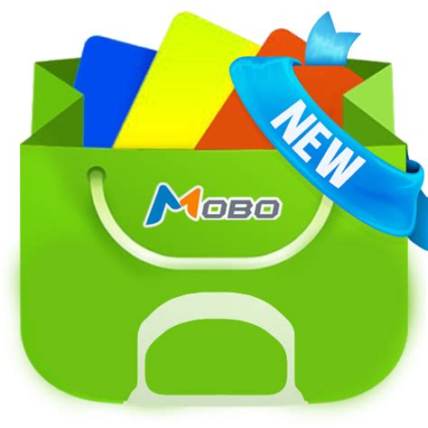 mobile mobo market mobo market play softwares apjlfmuatwuf