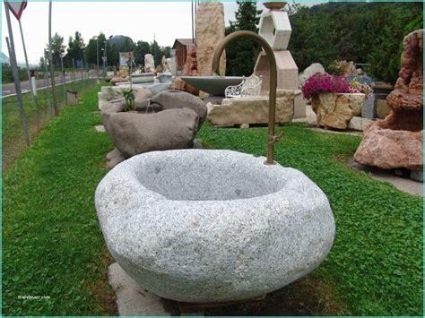 fontane in pietra per giardini fontane da giardino in pietra fontane da giardino in