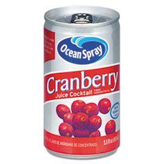 can dogs drink cranberry juice upc 031200204059 beverage osc 5 5z cran jc upcitemdb